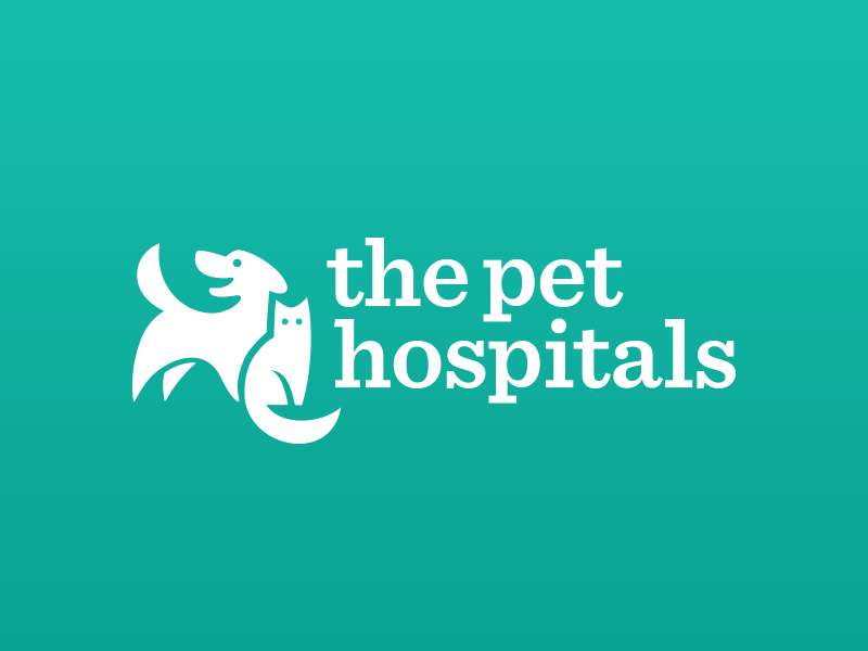 (The Pet Hospitals by Allie Mounce)
